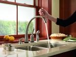 ՀԾԿՀ-ը պատրաստվում է 2019-ի համար խմելու ջրի սակագինը թանկացնել