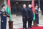 Բելառուսն ու Ադրբեջանը առաջիկայում սպառազինության առքուվաճառքի մասին նոր համաձայնագիր կկնքեն