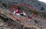 Թուրքիայում ուսումնական ինքնաթիռ է կործանվել. կա 2 զոհ