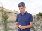Փայլան. «Եթե Հայաստանի հետ համատեղ նախագիծ լինի, Վանի օդանավակայանը Թուրքիայում կարող է լինել ամենամեծը»