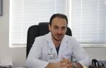 Ն. Բերբերյան. «Օնկոպլաստիկ վիրաբուժության օգնությամբ անվտանգ հեռացնում ենք ուռուցքը՝ միաժամանակ պահպանելով կրծքագեղձի արտաքին տեսքը»