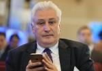 Հայաստանը կհանձնի 5 շրջան 7-ից, իսկ անվտանգության գոտում կտեղակայվեն ՀԱՊԿ խաղաղապահները․ Իգոր Կորոտչենկո