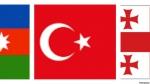 Անկարան, Բաքուն ու Թբիլիսին խորացնում են ռազմական համագործակցությունը