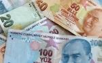Sözcü. Թուրքիայում մարդկանց վարձատրում են «ստրուկի աշխատավարձով»