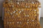 Ադրբեջանում ընթացիկ տարվա ընթացքում 1,73 տոննա թմրանյութ է առգրավվել