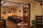 Համեղ հյուրասիրություն, կենդանի երաժշտություն. Սայաթ-Նովայում սպասում են Ձեզ