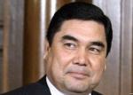 Ադրբեջանի և Թուրքմենստանի դիրքորոշումները բազմաթիվ հարցերում համընկնում են. Բերդիմուհամեդով