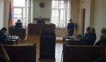 Սամվել Բաբայանի փաստաբանը գաղտնալսման բացահայտման հետ կապված միջնորդություն է ներկայացրել դատարան (տեսանյութ)