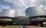 Մայրապետյանի փաստաբանները պատրաստվում են դիմել Եվրադատարան