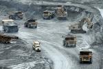 Без развитой горной металлургии Армения не сможет противостоять нефтепромышленным долларам Азербайджана.