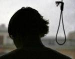 Ադրբեջանում ընթացիկ տարում 112 կին է ինքնասպան եղել