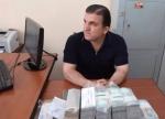 Վաչագան Ղազարյանը կասկածվում է փողերի լվացման մեջ. կրկին հարուցվել է քրեական գործ