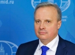 Բոլոր հարցերը պետք է լուծվեն կոնսենսուսի միջոցով. ՀՀ-ում ՌԴ դեսպանը՝ ՀԱՊԿ-ում ստեղծված իրավիճակի մասին
