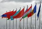 ՀՀ ԶՈւ ԳՇ պատվիրակությունը Մոսկվայում կմասնակցի ՀԱՊԿ նիստին