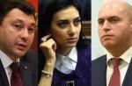 Актив РПА должен учредить медаль имени Армена Ашотяна, Эдуарда Шармазанова и Арпине Ованнисян