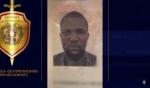 Կեղծ փաստաթղթերով ՀՀ սահմանն ապօրինի հատած օտաերկարցու են հայտնաբերել