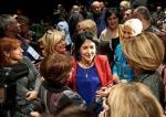 Վրաստանի նախագահական ընտրություններում հաղթել է Զուրաբիշվիլին