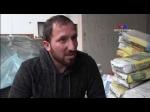 Թուրքիայի շինարարական ոլորտի ճգնաժամը թուլացնում է Էրդողանի իշխանությունը