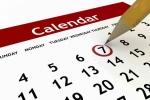 Շիրակի և Լոռու մարզերում դեկտեմբերի 7-ը կլինի ոչ աշխատանքային օր