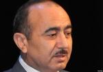 Ադրբեջանի փոխնախագահը Հայաստանին հրավիրել է միանալ տարածաշրջանային տնտեսական ծրագրերին