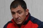 Երևանում թալանել են ֆուտբոլի Հայաստանի ազգային հավաքականի գլխավոր մարզչի Porsche Cayenne-ը