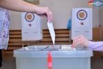 ԵԱՀԿ ԺՀՄԻԳ-ը ԱԺ արտահերթ ընտրությունների վերաբերյալ միջանկյալ զեկույց է հրապարակել