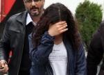 Թուրքիայում դպրոց գնալ չցանկացող աղջիկը դանակահարել է մորը