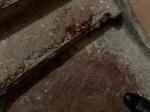 Կրակոցներ Երևանում. հարուցվել է քրեական գործ (լուսանկար)