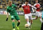 «Արսենալ»-ի հերթական հաղթանակը Եվրոպայի լիգայի խմբային փուլում. Մխիթարյանը չմասնակցեց խաղին (տեսանյութ)