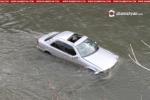 27-ամյա վարորդը Mercedes-ով հայտնվել է Աղստև գետում. 3 վիրավորները ՀՀ ՊՆ ռազմական ոստիկանության ծառայողներ են