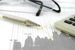 Արտարժույթի ներբանկային շուկայում բանկերի կողմից գնվել է 109,347,150 ԱՄՆ դոլար