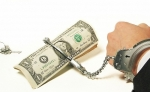 Իշխանության և փողի փորձություն