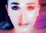 «Եվրատեսիլ 2019» երգի մրցույթում Հայաստանը կներկայացնի Սրբուհի Սարգսյանը