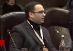 Ե՞րբ Արցախը դուրս մնաց բանակցություններից․ Վիկտոր Սողոմոնյանի անդրադարձը (տեսանյութ)