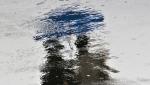 Դեկտեմբերի 1-ի ցերեկը, 2-ի գիշերը, 5-6-ը սպասվում է անձրև