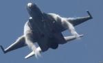 Ադրբեջանը պակիստանյան արտադրության ռազմական օդանավեր է գնելու