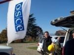 ԵԱՀԿ առաքելությունը հրադադարի ռեժիմի պլանային դիտարկում է անցկացնելու