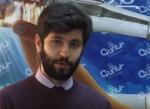 Բենիամին Մաթևոսյան. Հայաստանին կարող է սպառնալ կապիտալի արտահոսք (տեսանյութ)