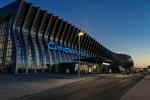 ՌԴ քաղաքացիների մեծ մասը քվեարկել է Սիմֆերոպոլի օդանավակայանը Հովհաննես Այվազովսկու անունով կոչելու օգտին