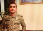 Ավտովթարից մահացել է Ադրբեջանի զինված ուժերի զինծառայող