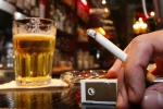 Ծխախոտի և ալկոհոլային խմիչքների ակցիզային հարկերը աճելու են առաջանցիկ տեմպերով