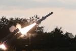 Ռուսաստանը մտքափոխվել է Ադրբեջանին «Բալ-3» առափնյա հրթիռային համալիրի վաճառման հարցում