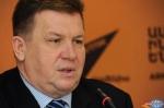 ՌԴ ներկայացուցիչը՝ ՀԿԵ-ի և «Գազպրոմ-Արմենիա»-ի իրավիճակի մասին. Աղմուկը կա, բայց ապացույցներ չկան