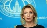 ՀՀ և Ադրբեջանի ԱԳ նախարարները մտադիր են հայտարարություն համաձայնեցնել ԼՂ վերաբերյալ․ Զախարովա (տեսանյութ)