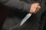 41-ամյա տղամարդուն մեղադրանք է առաջադրվել՝ մորաքրոջ որդուն դանակահարելու համար