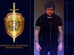 Հետախուզվող Նարեկ Սարգսյանը հայտնաբերվել է Պրահայում