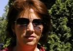 Կեցցե՛ այն բռնապետությունը, որ Նիկոլն է բերել Հայաստանի գլխին