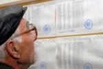 Դեկտեմբերի 8-ի դրությամբ ՀՀ ընտրողների ռեգիստրում ընդգրկված ընտրողների ընդհանուր թիվը