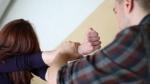 Ադրբեջանում քննարկում են, թե արդոք կարելի է կնոջը ծեծել դավաճանության համար