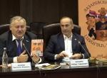 Ռոբերտ Քոչարյանի կալանավորումը Հայաստանի համար խայտառակություն է․ Կոնստանտին Զատուլին (տեսանյութ)